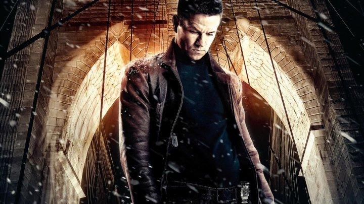 Макс Пэйн / Max Payne (2008) 1080p Боевик, Детектив, Драма