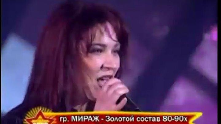 #НОСТАЛЬГИЯ - `Я БОЛЬШЕ НЕ ПРОШУ` - КТО ПОМНИТ ЭТУ ПЕСНЮ?