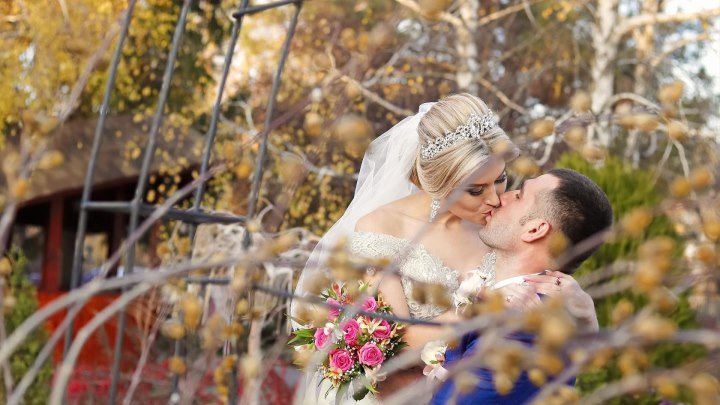 Valeriu & Elena Trailer Nunta by Studio Photographer Simion 069530003