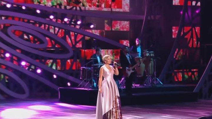 Анжелика Варум и Леонид Агутин – На паузу... Какая красивая песня!!!