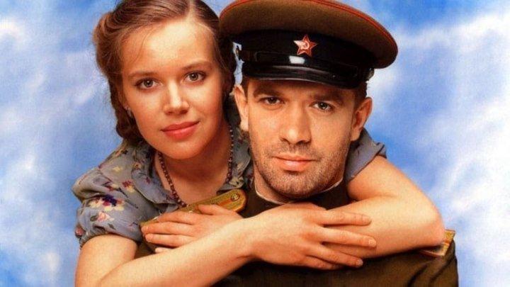 """х/ф """"Вор"""" (1997) HD"""