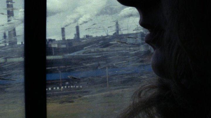 "Комбинат ""Надежда"" (2014) +18"