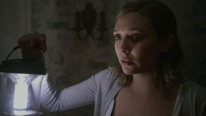 Тихий дом (2011) HD 1080p
