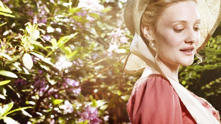 Эмма (4 серия из 4) / Emma / 2009 / DVDRip