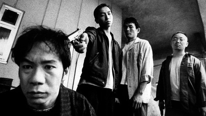 Bullet.Ballet.1998.jp