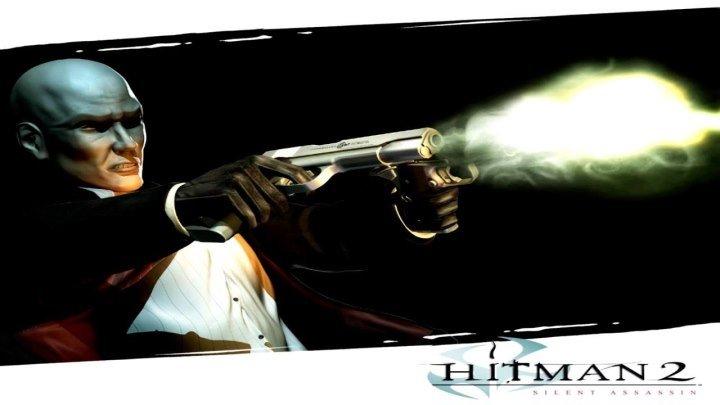 Hitman 2 (2018) ► ПРОХОЖДЕНИЕ ИГРЫ | ПЕРВЫЙ МСТИТЕЛЬ АГЕНТ 47| БЕСПОЩАДНЫЙ