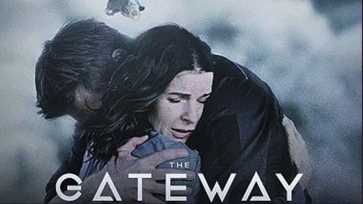 Портал The Gateway (2018)