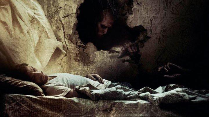 Оцепеневшие от страха (2018) Ужасы