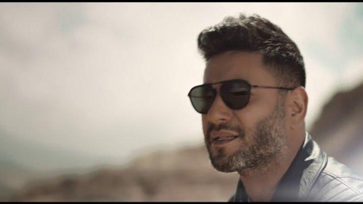 Ziad Bourji - Mech Taye' [Official Music Video]