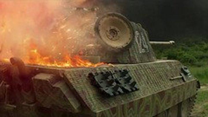 Т-34 - фильм 2019 (смотрите ссылку в описании)