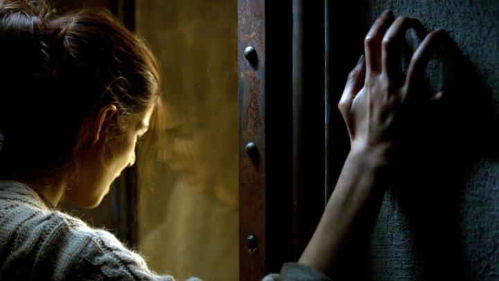 Бункер (La cara oculta). 2012. Триллер, драма, детектив