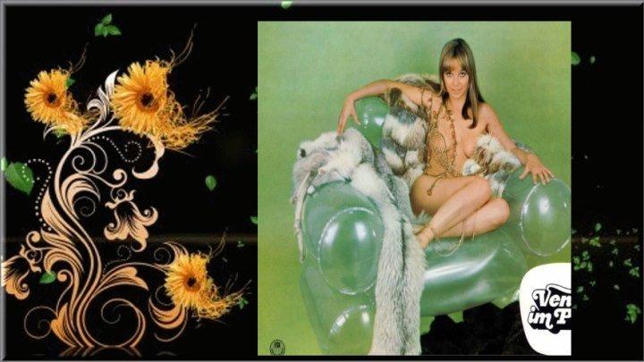 Венера в мехах (1969) -эротика.