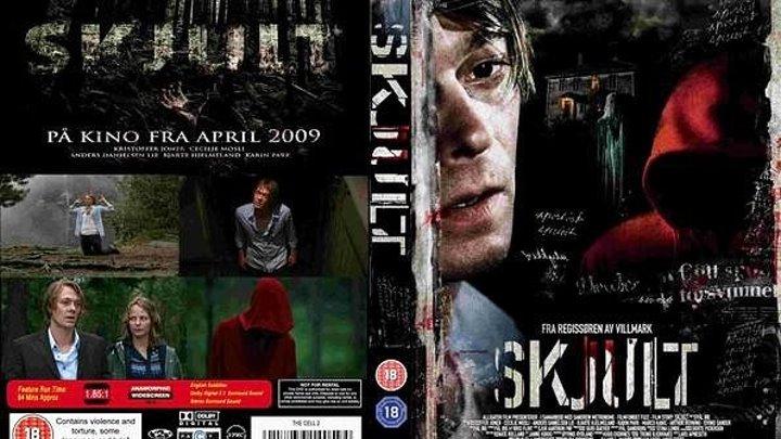 фильм Скрытые (2009)