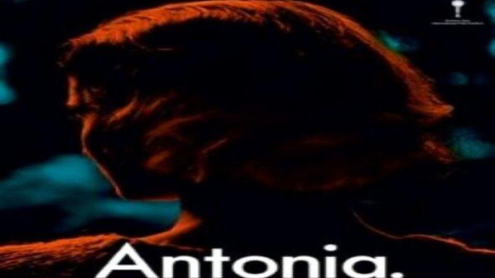 Антония (2015) драма, биография