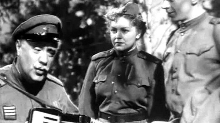 """""""Беспокойное Хозяйство"""". 1946г. Золотая коллекция художественных фильмов."""