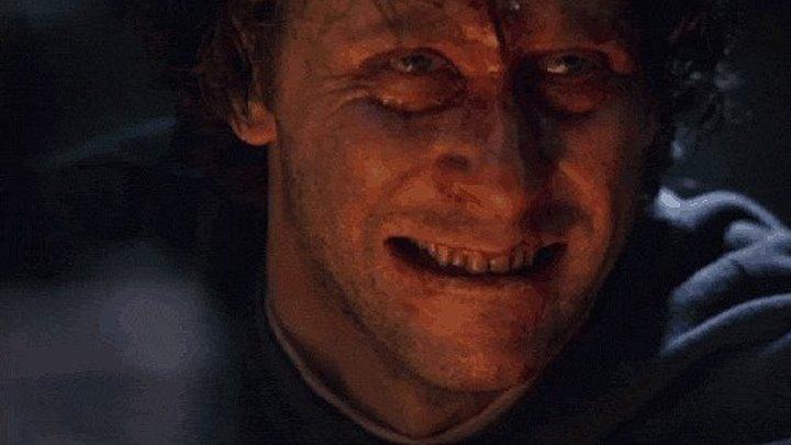 Сияние сериал, 1997 Стивен Кинг 3 часть ужасы, фэнтези, триллер, драма