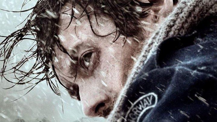 12-й человек HD(триллер, драма, военный, история)2OI7