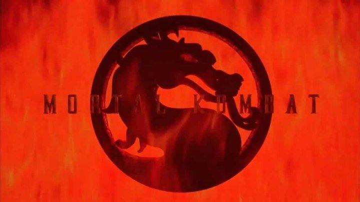 Mortal Kombat.Annihilation.1997.1080p.BluRay.HD