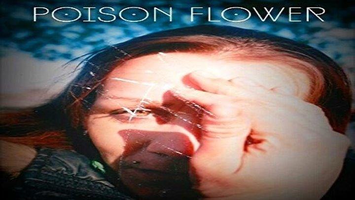 Ядовитый цветок (2015) документальный