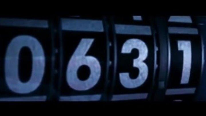 Серёга - Чёрный Бумер Официальный Клип 2004 Года