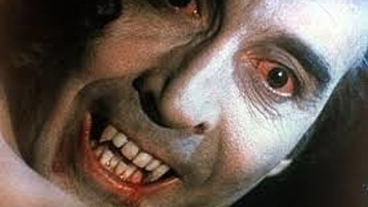 Дракула 1972 / Dracula A.D. 1972 / 1972 / BDRip (1080p)