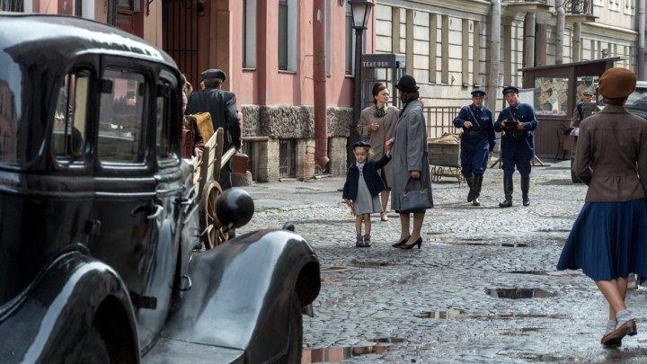 Спасти Ленинград 2019 смотреть онлайн фильм бесплатно на сайте 78HD.RU