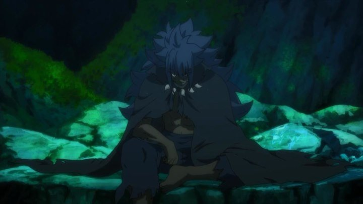 Fairy Tail - 290 серия (3 сезон 13 серия) (Трейлер)