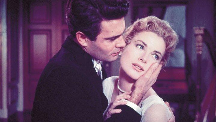 """""""Лебедь"""" (США,1956)"""