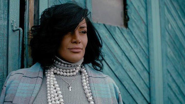GAYA ARZUMANYAN - Im Hivand Mayre // ԳԱՅԱ ԱՐԶՈՒՄԱՆՅԱՆ - Իմ հիվանդ մայրը /Music Video/ (www.BlackMusic.do.am) 2019