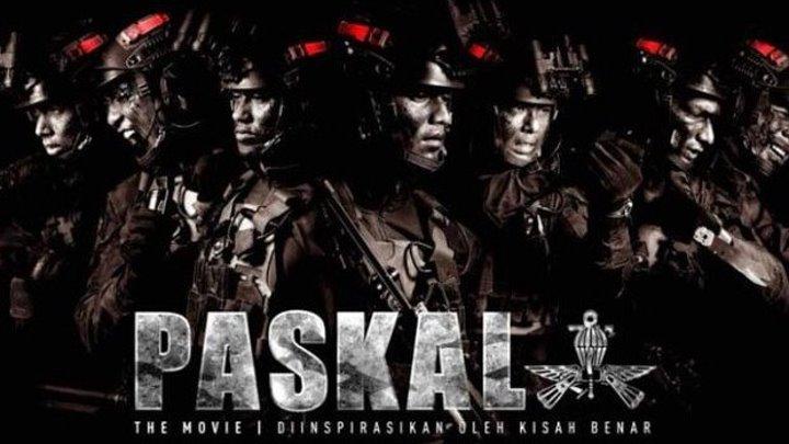 ПACKАLЬ 2OI8 HD Фильмы, Боевики, Драмы смотреть онлайн