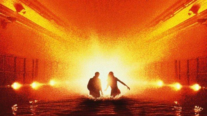 Дневной свет. (1996)