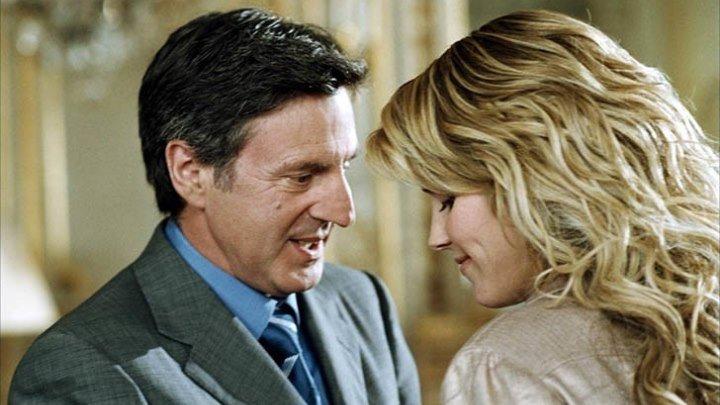 Дублер (2006) драма, комедия Франция, Италия, Бельгия