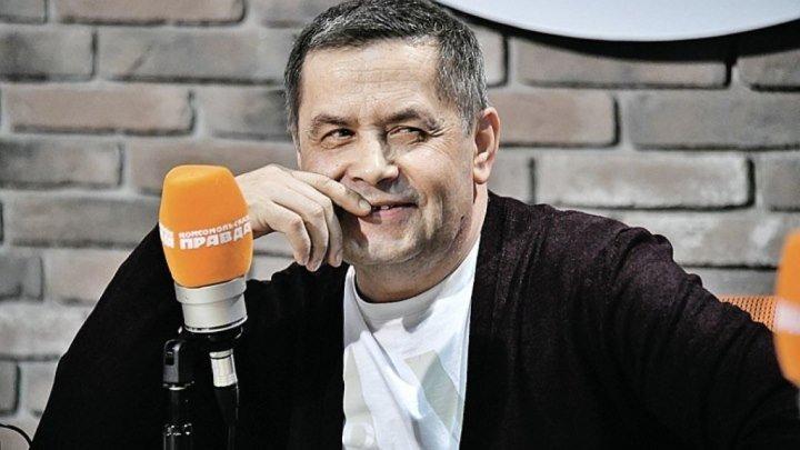 Дуся-агрегат - Любэ- 2013 г. Николай Расторгуев -РОДИЛСЯ 21 февраля 1957 г.