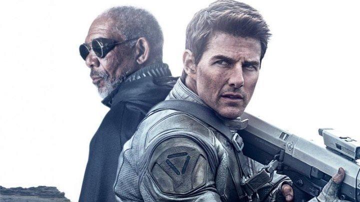 Обливион / Oblivion, 2013. фантастика, боевик, триллер,
