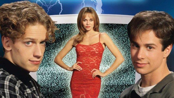 Чудеса науки (1994) 1 Сезон 01 серия из 13