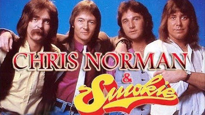 Chris Norman & Smoki℮ - Видеоклипы