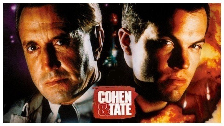 Cohen.and.Tate.1988 | it
