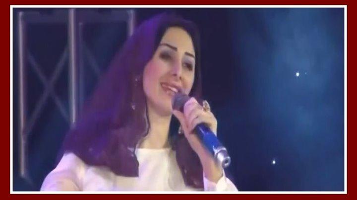 Элина Дагаева - Забудь