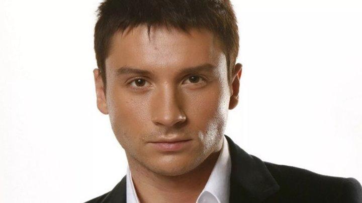 Сергей Лазарев -*** Зачем придумали любовь ***
