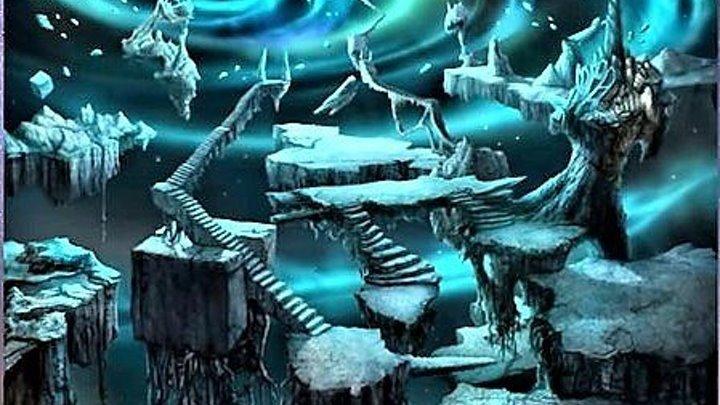 Эволюция будущего (2014) РУБЕЖ НАСТУПЛЕНИЯ НОВОЙ ЭВОЛЮЦИИ, Док, фильм