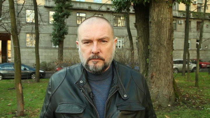 Алексей Нилов поздравляет полицейских с профессиональным праздником
