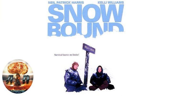Затерянные в снегах: История Джима и Дженнифер Столпа (1993)