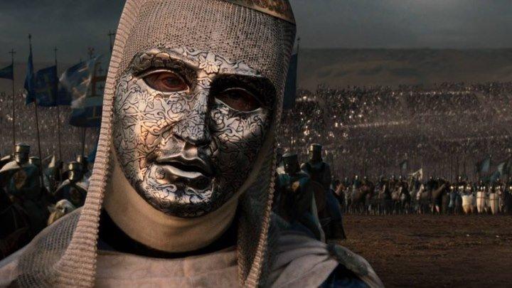 Царство небесное HD(боевик, драма, приключения, военный, история)2005