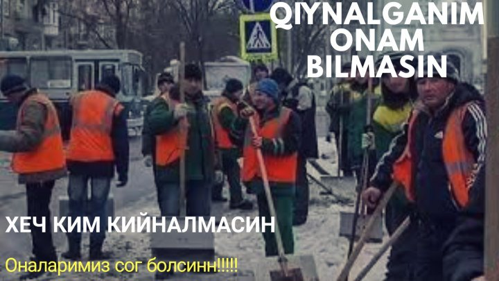 QIYNALGANIM ONAM BILMASIN TASIRLI SHER