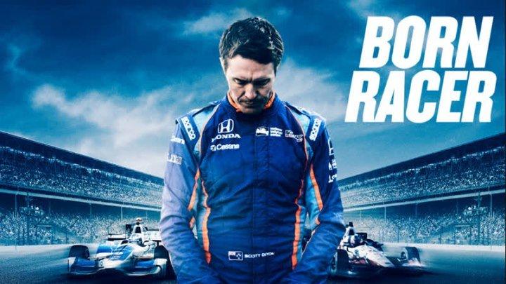 _Прирожденный гонщик _ Born Racer (2018) BDRip 720p_ Фильмы про гонщиков , боевик, драма