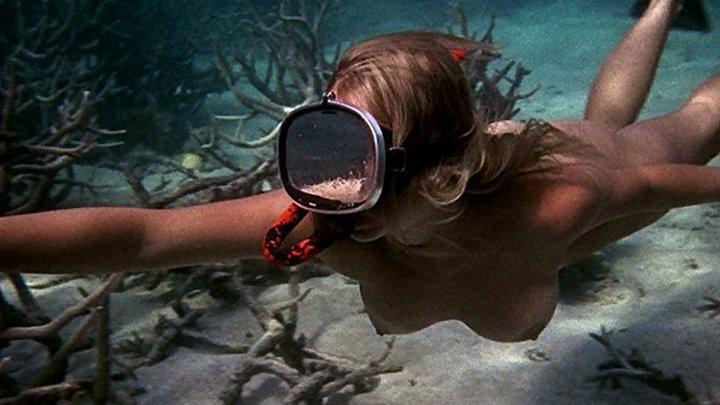 Совершеннолетие (1969)