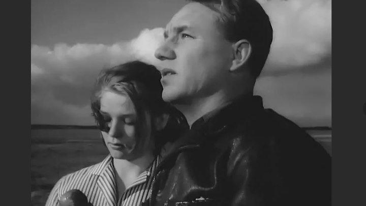 Им покоряется небо. 1963.
