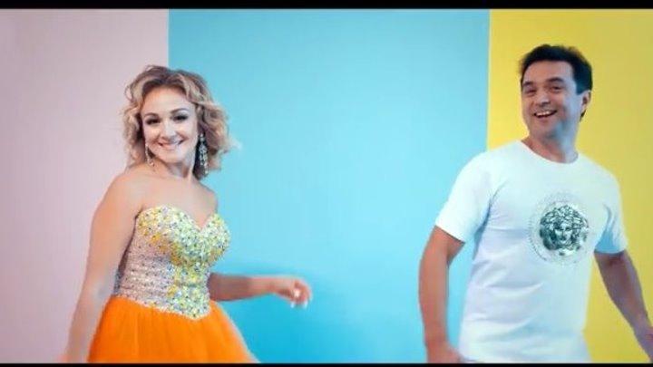 Лейла и Рустам Галиевы - Яшик сою назларында (2018)