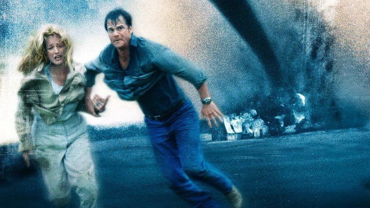 Смерч HD(боевик, триллер, драма, приключения)1996