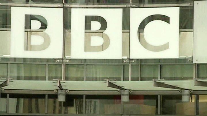Роскомнадзор начал проверку телеканала BBC
